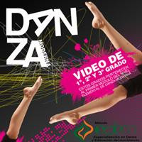 imagen danza video