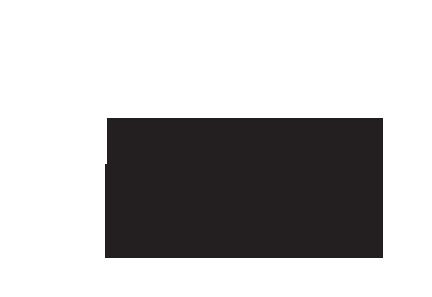 silueta pilates